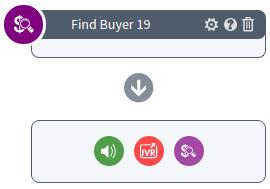 16 Find Buyer after